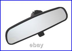 (1) NEW FORD OEM Interior Rear View Mirror Mustang Escape Focus C-Max 6U5Z17700B