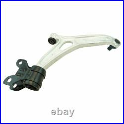 Front Suspension Lower Control Arm Ball Joint Assembly LH RH Pair 2pc Set New