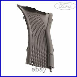 Genuine Ford Focus MK 1 Cowl Top Grille Vent 1320540