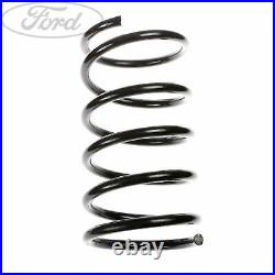 Genuine Ford Focus RS MK1 2.0 Front O/S or N/S Suspension Coil Spring 1143475