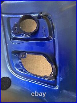 Mk1 Focus RS Front Bumper Brand New Genuine Ford