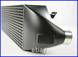 Performance Alloy Front Mount Intercooler For Ford Focus St250 Mk3 2013+