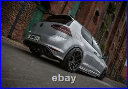 Stance+ SPC02030 Street Coilovers Ford Focus Mk2 ST225 2.5T 2004-2010