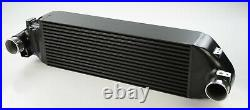 TOYOSPORTS PERFORMANCE FRONT MOUNT INTERCOOLER FOR FORD FOCUS ST250 MK3 2013 on