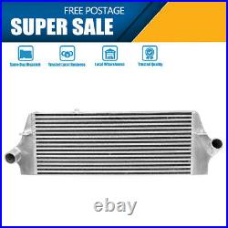 Upgrated Front Mount Intercooler Fits Ford Focus MK II ST225 Gen 3 Stage 2 FMIC